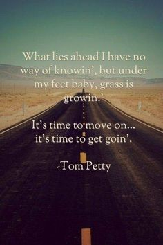 tom petty quotes from songs image quotes, tom petty quotes from songs quotations, tom petty quotes from songs quotes and saying, inspiring quote pictures, quote pictures Tom Petty Quotes, Tom Petty Lyrics, Tom Petty Songs, Motivacional Quotes, Lyric Quotes, Life Quotes, Wisdom Quotes, Edgy Quotes, Year Quotes