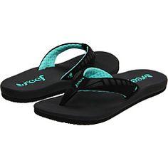 b0e1def043a14 10 Best Shoes - Sandals - Flip Flops images