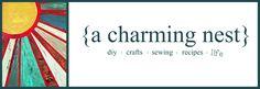{A CHARMING NEST}