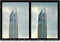 https://flic.kr/p/JxCeLz | Before & After 37 | An Short Verdict:  What Did i change: I boosted both contrast:  By adding some Shadow,Contrast(of course) and some Sharpening   My Plan: 1-Open the photo in Raw-Editor  2-Made my changes 3-Save an DNG (RAW) file 4-Open in Photoshop 5-Save both an Photoshop&JPEG file 6-Open again the JPEG file 7-Added An border for an finished look and a watermark to protect my image against copyright issues 8-saved and replaced my JPEG file 9-Made an Before&...