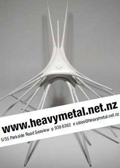 The Medusa Chair - Heavy Metal for Georgio Saltos - Heavy Metal's Graphic Art Milan Furniture, Metal Workshop, Bronze Sculpture, Medusa, Heavy Metal, Graphic Art, Fine Jewelry, Graphics, Chair