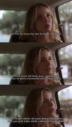 Before Sunset - Movie Quotes on We Heart It Before Sunrise Trilogy, Before Trilogy, Tv Show Quotes, Film Quotes, Sad Love Quotes, Mood Quotes, Romantic Movie Quotes, Deep Quotes, Before Sunset Quotes