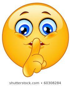 Love Smiley, Smiley Happy, Emoji Love, Images Emoji, Emoji Pictures, Animated Emoticons, Funny Emoticons, Animated Smiley Faces, Cute Emoji Wallpaper