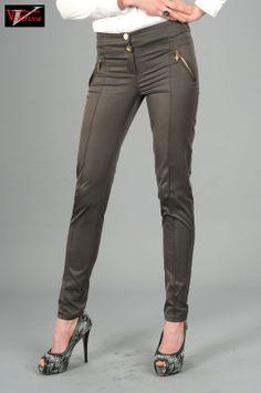 Брюки женские молодёжные - Женская одежда оптом и в розницу.