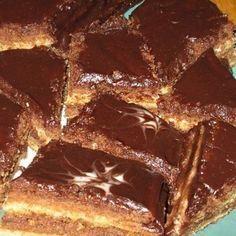 Божественная вкуснятина к чаю без возни Russian Cakes, Russian Desserts, How Sweet Eats, Baking Recipes, Dessert Recipes, Cake Recipes, Ukrainian Recipes, Russian Recipes, Apple Desserts