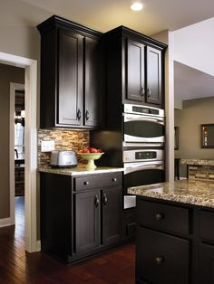 Contemporary Kitchen Photo By Aristokraft Cabinetry Homeclick Community