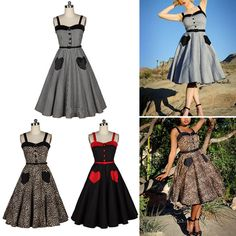 Cheap dress up prom dress, Buy Quality dresse directly from China dress up games wedding dress Suppliers:  DescriptionCondition:Brand New Without Tag(s)Available Size: XS,S, M, LSizeBustWaistLengt