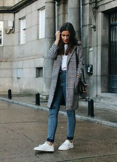 35 Casual Winter Outfits Ideas Can Wear to Work - Work Outfits Women Winter Outfits For Work, Casual Winter Outfits, Autumn Casual, Casual Winter Style, Autumn Outfits, Winter Clothes Women, Autumn Clothes, Summer Outfits, City Break Outfit Winter