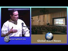 Geoengineering Watch Global Alert News, August 13, 2016 ( geoengineering...
