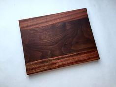 Cheese Board | Gibson Boards