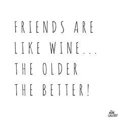 & #winespo