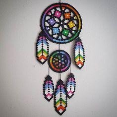 Beads Lover Термомозаика | VK