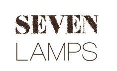 SEVEN LAMPS Restaurant, 3400 Shops Around Lenox Road, 404.467.8950, sevenlampsatl.com