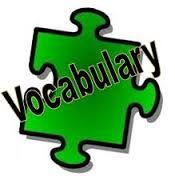 Kosakata Atau Vocabularies Berbahasa Inggris Yang Umum Kita Temukan Di Bandara Lengkap Dengan Artinya Dan Penjelasannya - http://www.ilmubahasainggris.com/kosakata-atau-vocabularies-berbahasa-inggris-yang-umum-kita-temukan-di-bandara-lengkap-dengan-artinya-dan-penjelasannya/