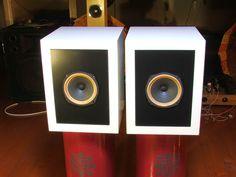 AudioShop: DIATONE P610 CLONE IMAI AUDIO TEKNE