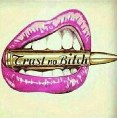 Just the bullet!!!