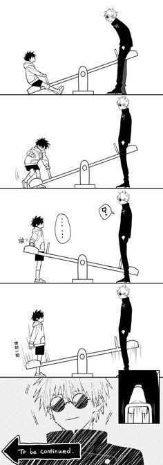 My Hero Academia Manga, Boku No Hero Academia, Manhwa, Otaku Issues, Funny Anime Pics, Attack On Titan Art, Estilo Anime, Adventure Time Anime, Nanami