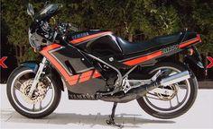Confira as motos antigas mais populares no Brasil e no mundo   e-konomista