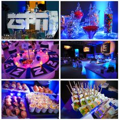 Los Gatos, California ~ Zach's Bar Mitzvah Photography.  To see more mitzvah photography ... http://enlucephotography.com/zachs-bar-mitzvah-los-gatos-ca/