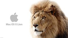 New Mac Os X Lion Wallpapers In Hd For Free Download