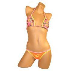es cavallet janneibiza bikini. 130 €