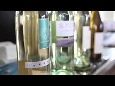 Napa Valley Wines at The America's Cup
