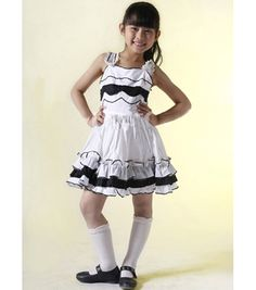 181925231 8 Best Kid Lolita Dresses images