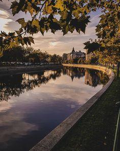 wellness travel Romania (@chiqueromania) • Instagram photos and videos Bucharest, Romania, Wellness, River, Photo And Video, Videos, Photos, Outdoor, Instagram