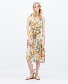 Zara Sale Shopping June 2015 | POPSUGAR Fashion