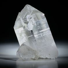 Vase, Gemstones, Decor, Swiss Guard, Crystals, Decoration, Gems, Jewels, Vases