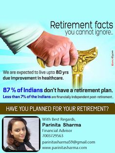 Life And Health Insurance, Life Insurance Agent, Life Insurance Quotes, Financial Quotes, Financial Planner, Investing For Retirement, Retirement Planning, Insurance Website, Investment Quotes