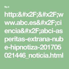 http://www.abc.es/ciencia/abci-asperitas-extrana-nube-hipnotiza-201705021446_noticia.html