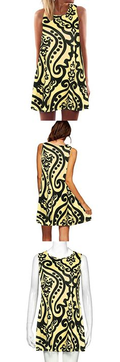 404 Not Found ~ MyBeauty - Online Clothing & Fashion Boutique Store Women's & Junior's You Look Beautiful, Online Shopping For Women, Daily Wear, Fashion Prints, Fashion Boutique, Floral Prints, Fashion Outfits, Boho, Clothes For Women