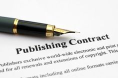 10 Things Literary Agents Don't Do for Authors | BookBaby Blog
