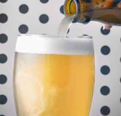 Kevin Wright, director of brewing at Hanger 24 in Redlands, California, shares this Sour Blonde with Apricot recipe found in 2015 May/June Zymurgy.
