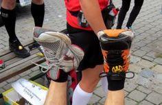 Fränkische Schweiz Marathon am 01.09.2013 - Abenteuer eines Zugläufers - Bildimpressionen  von Gaby und Thomas Schmidtkonz: http://laufspass.com/laufberichte/2013/fraenkische-schweiz-marathon-2013.asp