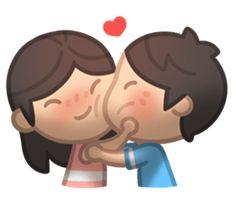 H.H. Te Juro Que Ya Me Rendí. Aunque Busque Y Busque No Puedo Creer Que De Ti No Exista Algo Que No Me Guste. Eres Perfecta. ❤