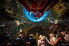 Valentina si Silviu | Fotograf nunta, Fotograf botez, Fotograf profesionist - Foto Dumbrava