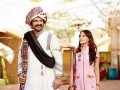 """@InstaMag - Actor Eijaz Khan has put on weight to play Mukhi in new TV show """"Yeh Moh Moh Ke Dhaage""""."""