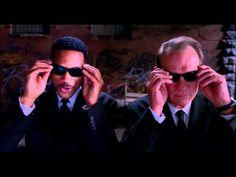 Top Ten Most Popular Movies 2012 - http://www.2013trends.net/top-ten-most-popular-movies-2012/