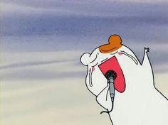 Yo,cantando v: