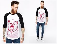 Billy Huxley wears Strange Clothing Co. (And looks cool as fuck)  https://strangeclothingco.bigcartel.com  Thanks to@billyhuxley  Thanks to@buzzwhite83 Thanks to@joeachilles
