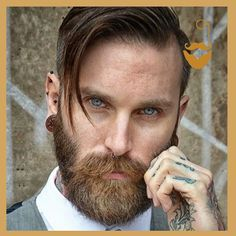 La actitud es todo  #mengrooming #mensaccesories #fashion #mensstyle #instafashion #menswear #barba #beard #beards #bearded #beardlife #beardgang #beardporn #beardedmen #instabeard #grooming #mensgrooming #malegrooming #mexico #mexicocity #mexico_maraviloso #vivamexico #igersmexico #mexicodf #cdmx