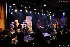 Live, Concert, Facebook, Concerts