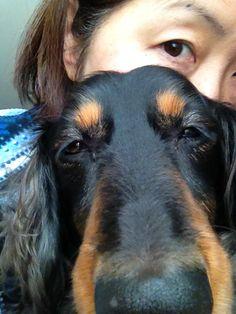 TAKERU&I