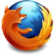 My favorite browser