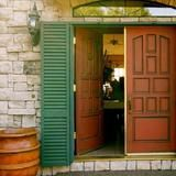 Front Doors: Tuscan Estate in Kelseyville, Calif.   Houses   HGTV FrontDoor