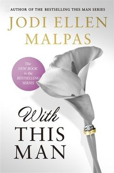 This Man series Jodi Ellen Malpas
