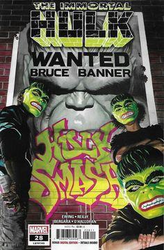 PANINI MARVEL HEROES trading card COX Nº 186-Comics