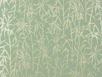 Eiko Wallcovering Alpine - Samsara Wallcoverings : Designer Fabrics & Wallcoverings, Upholstery Fabrics